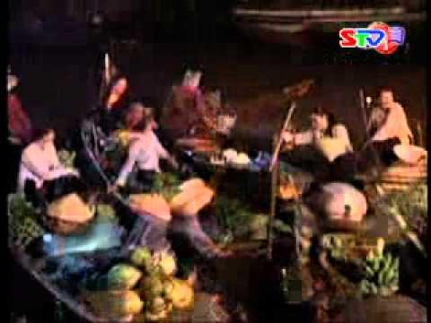 Cho dem   Hoang Song Viet   Trong Phuc   Ha My