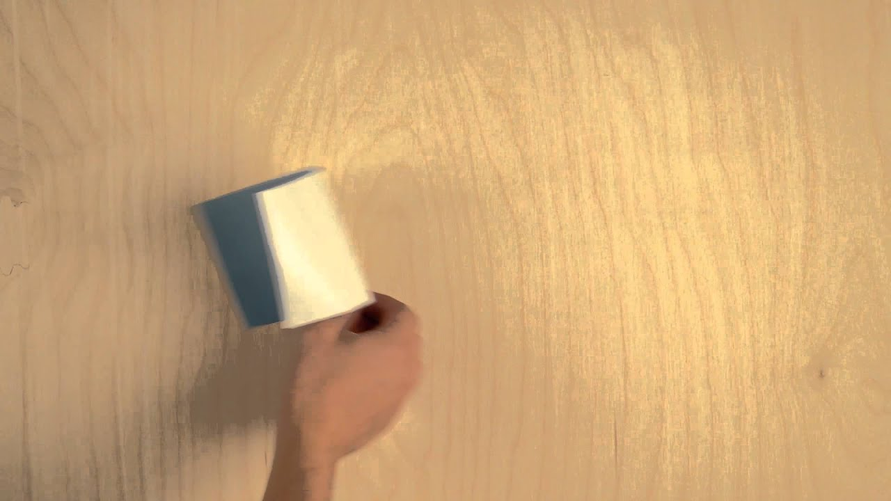 Magnetic: Paper That Stick To Anything