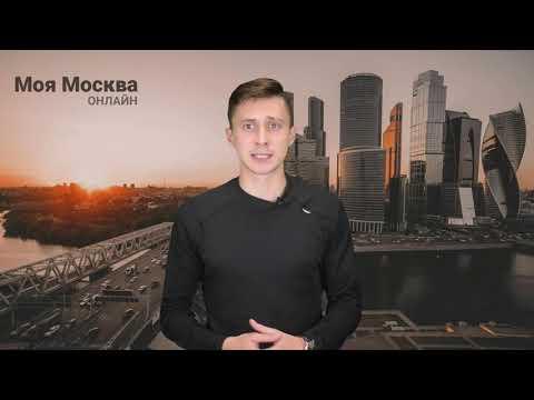 Россиян предупредили о надвигающемся урагане «Мортимер»