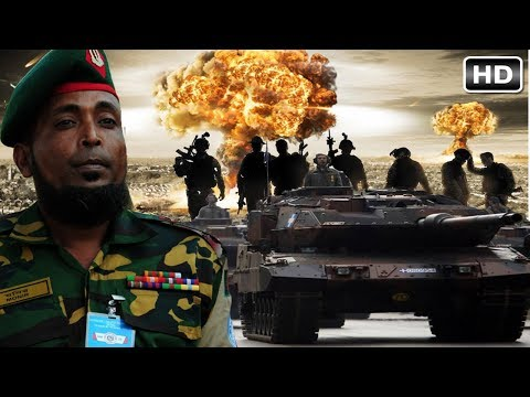 Bangladesh Army 2017 (Update) The New Killer LAND Power is Wake Up