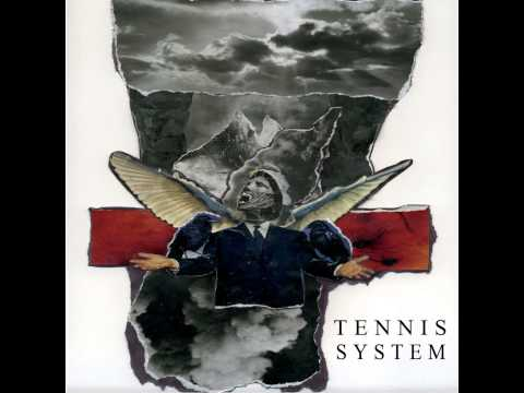 Tennis System - Call It Home