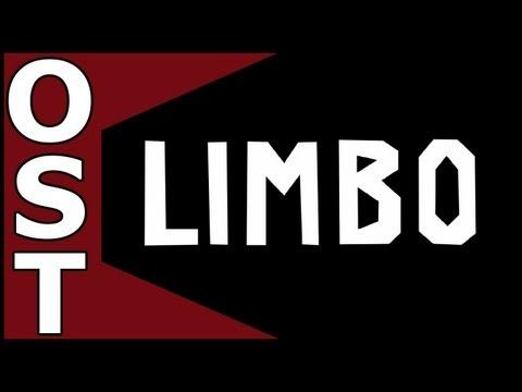 Limbo OST ♬  Complete Original Soundtrack