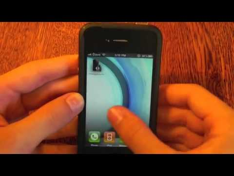 Customize Startup Sound on iPhone, iPod Touch   iPad - iStartupSound