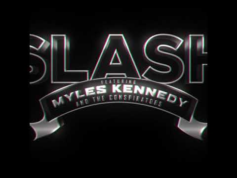 Slash ft Miles Kennedy and the Conspirators 2019 Mp3