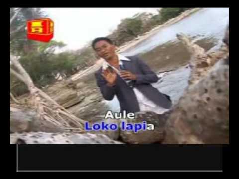 Tambara#Udhin Leaders#DAERAH#LEFT