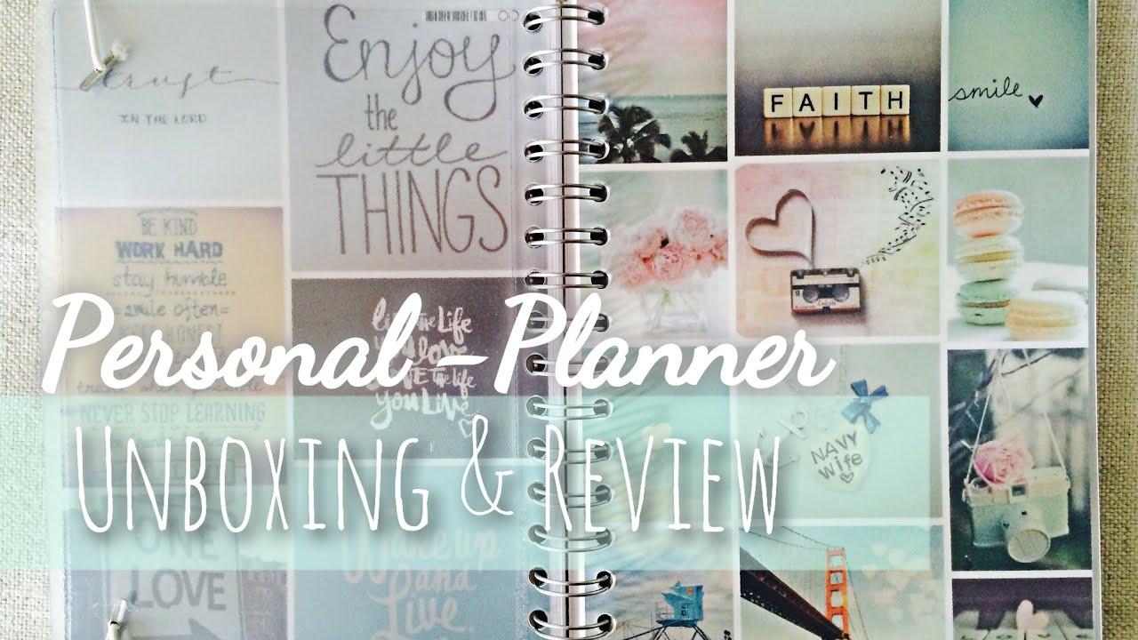 planner.com