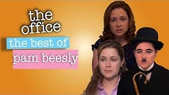 Best of Pam - The Office US
