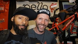 Pello Bikes, Light Weight Kids bikes
