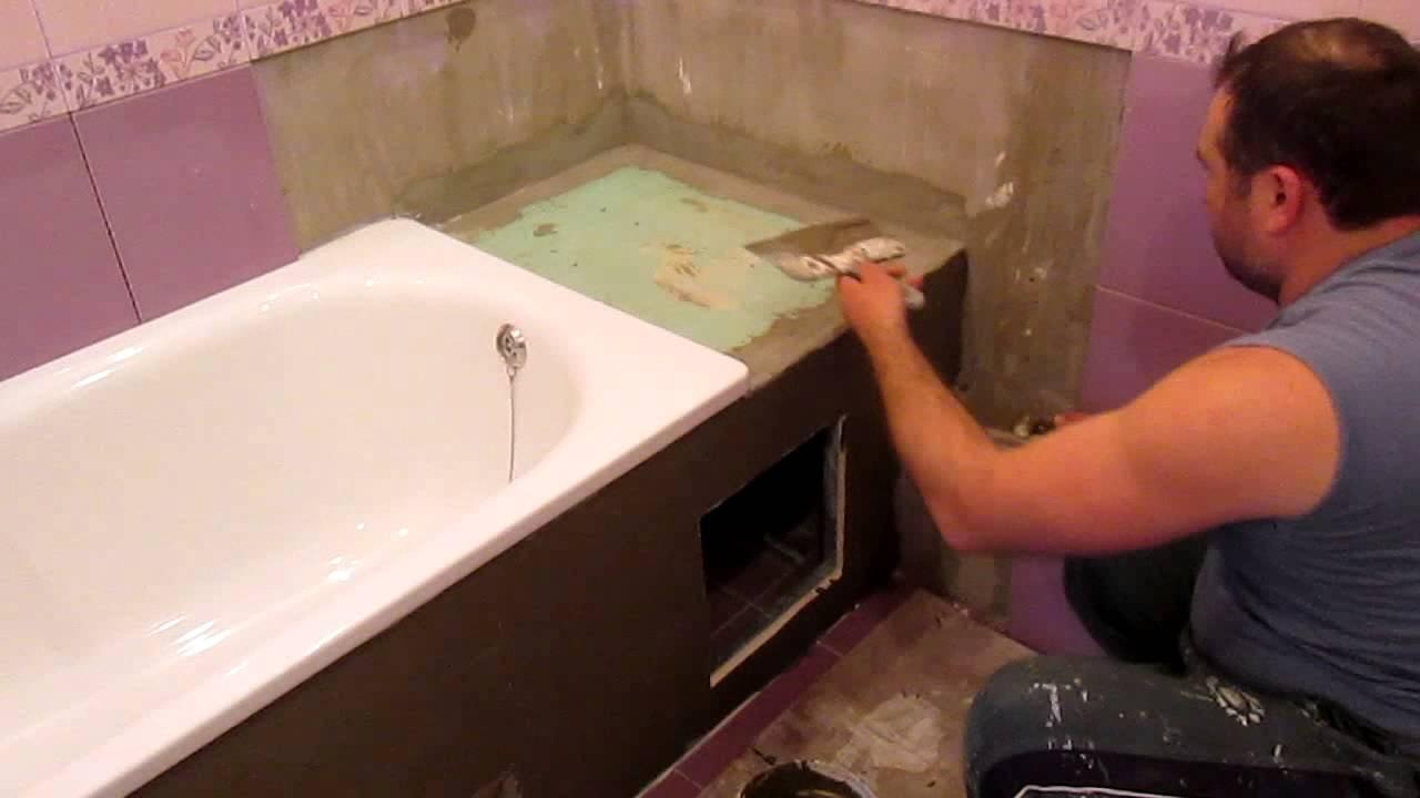 Акриловые ванны по оптовым ценам!. Любой формы: угловые овальные прямоугольные асимметричные звоните: (863) 294-87-44 производители: россия европа китай.