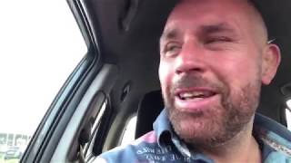 DTV Vlog: Gyurcsány Feri