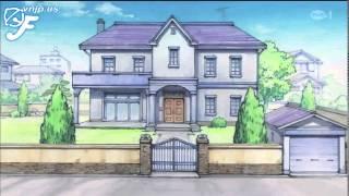 Vietsub Phim hoạt hình Doremon tập 4 Full HD