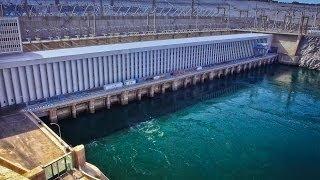Popular Videos - Aswan Dam