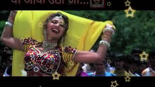 dil-ka-darwaja-shipla-shetty-beautiful-song-whatsapp-status-main-khiladi-tu-anari