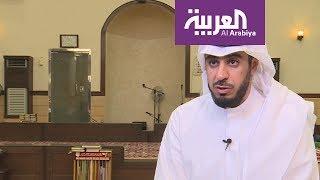 ورتل القرآن: محمد عبد الكريم