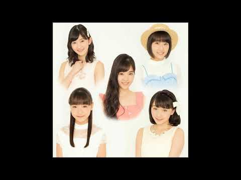 Reina, Ruru, Ayano, Kurumi, Momohime - Gobaku ~We Can't Go Back~