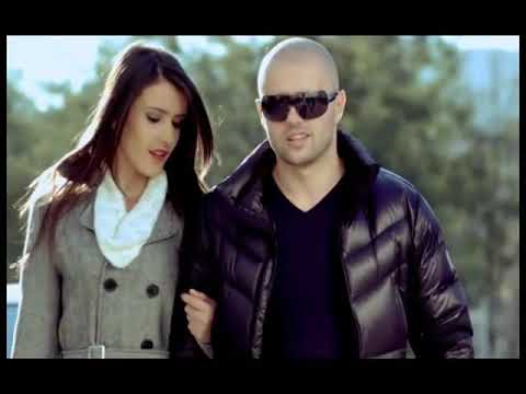 Rati - 1 Medalje Ka 2 Ane (Official Video)