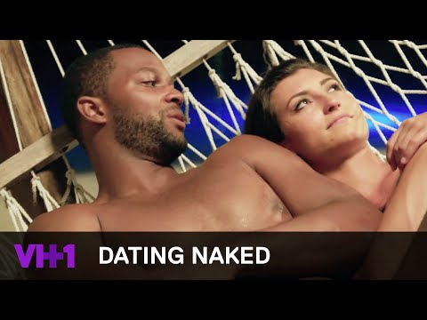 nataly dating