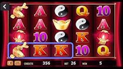 Fun Casino Slots Gameplay HD 1080p 60fps