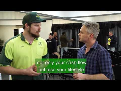 dan-cahill-talks-about-his-first-18-months-as-a-jim's-mowing-franchise-owner-|-131-546-|