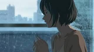 타루(Taru) - Sad Melody