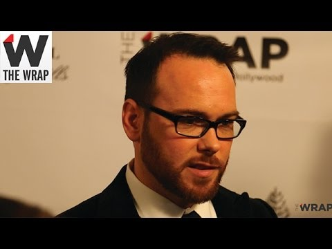 'House of Cards' Producer Dana Brunetti on The New Season and Spoilers