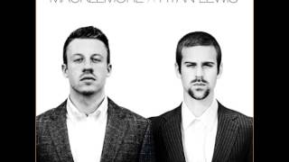 Macklemore & Ryan Lewis - Crew Cuts (feat. Xperience)