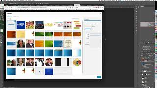 How to add a full width background image using Page Builder by SiteOrigin