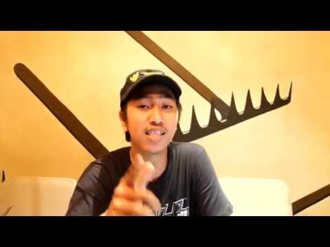 Kojek Show Cari Partner Siaran - Raffy Nugraha - Jakarta Selatan