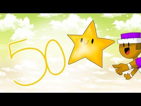Клип 50 - Star