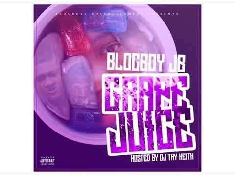 BlocBoy JB - No Chorus Pt. 7 [Prod. By Tay Keith]
