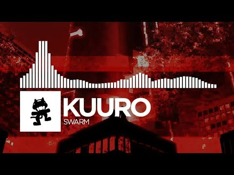 KUURO - Swarm [Monstercat Release]