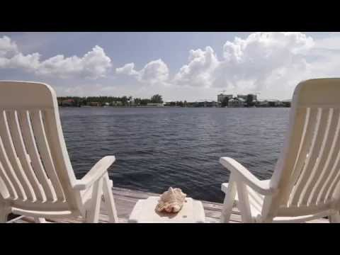 SOLD! | Lighthouse Pointe, Cayman Islands Yacht Club | Cayman Islands Sotheby's Realty | Caribbean