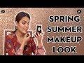 Spring Summer Makeup Look | SUGAR Cosmetics