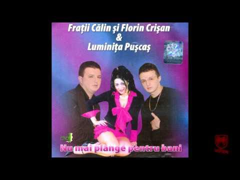Florin Crisan - Ce secret am de fac bani