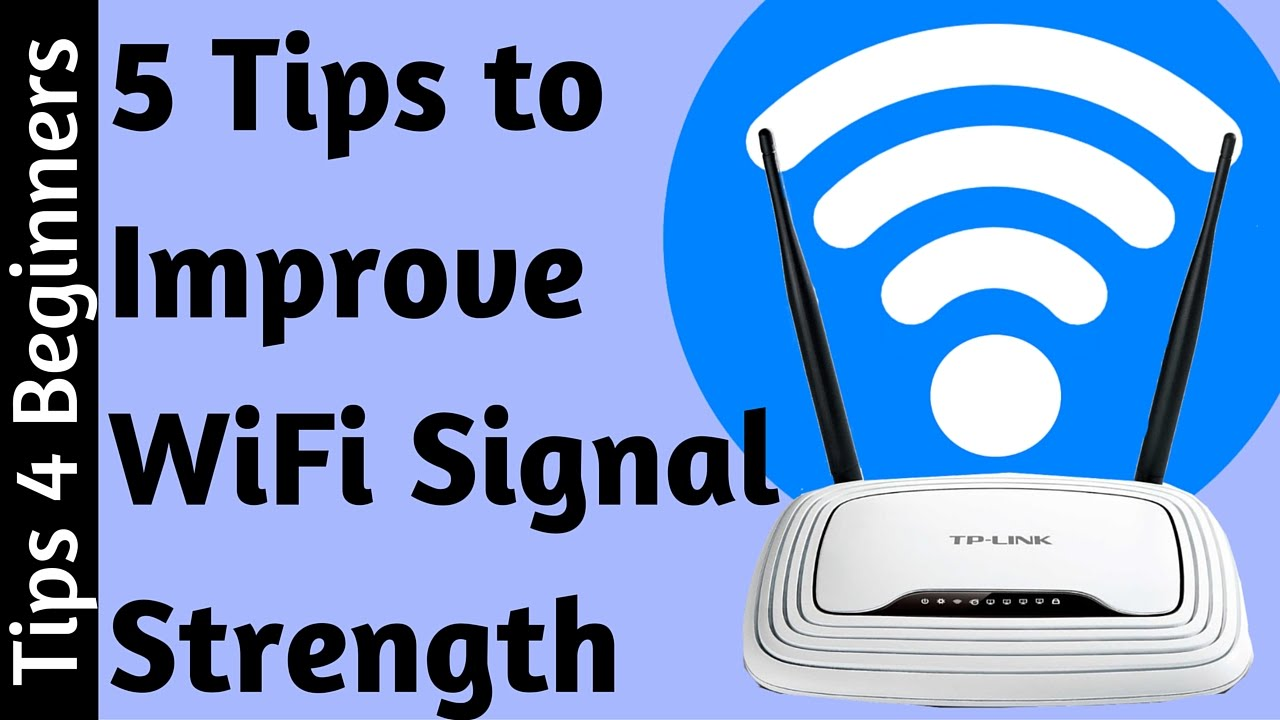 How to use Wi-Fi: useful tips 80