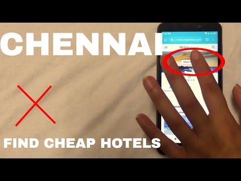 🔴-cheap-hotels-in-chennai-india-🔴