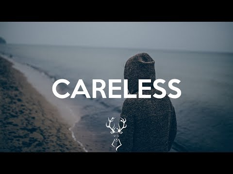 NEFFEX - Careless