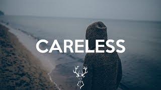 Download Lagu NEFFEX - Careless mp3