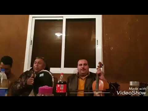 MATA ZMAN ISAGAN TÉLÉCHARGER