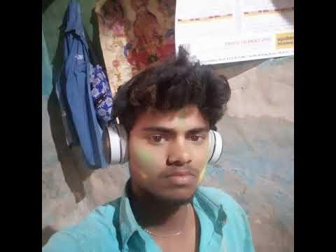 Manish Kr