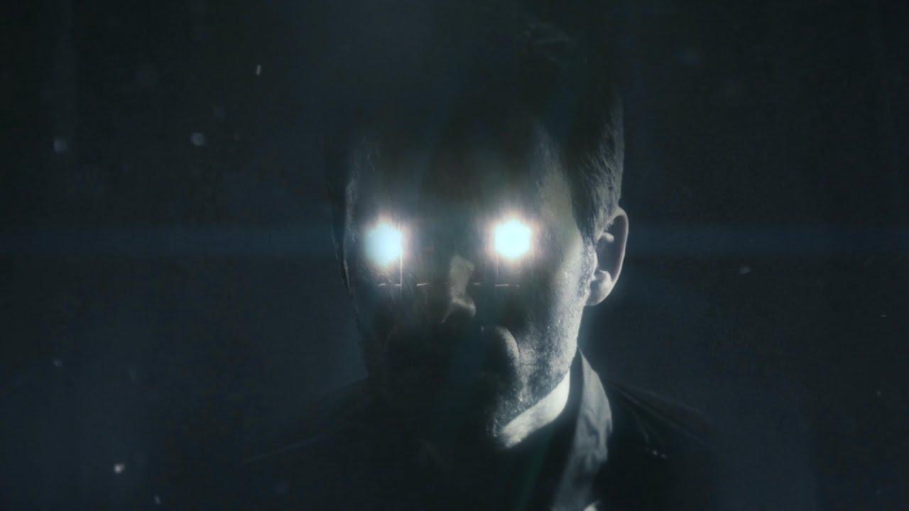 spectre-la-ballade-de-jim-official-music-video-spectre