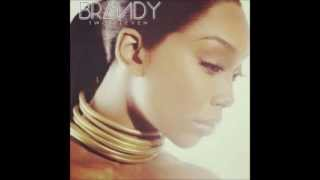 Brandy - Can You Hear Me Now?