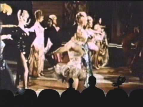 MST3K - 0812 - The Incredibly Strange Creatures Who Stopped Living And Became Mixed-Up Zombies