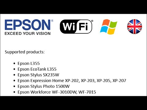 how-to-set-up-epson-printers-to-use-wi-fi-2013-(win-en)