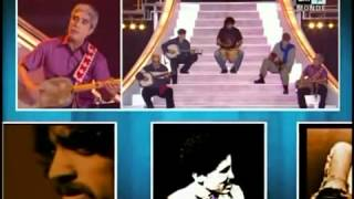 Chaabi Nas Alghiwan Hli Lhal Maroc Mp3 Download