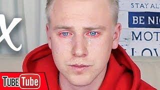 YouTube ist zerstört - TubeTube