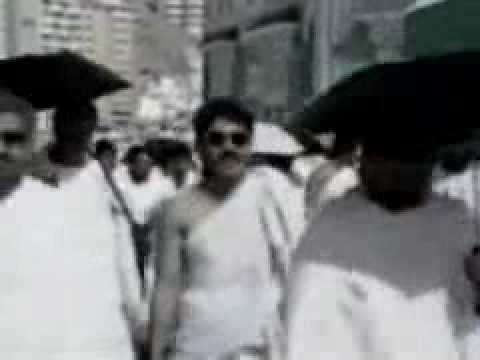 Nasheed - La Illaha Ilallah (www aswatalislam net)