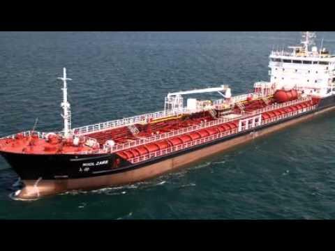 Limco Logistics Inc : Shipping to Kazakhstan