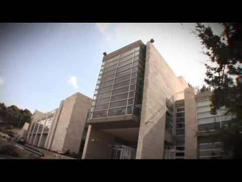 Yad Vashem relève les défis