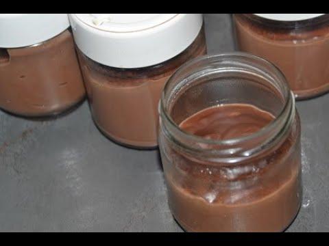 crème-chocolat-recette-cookeo
